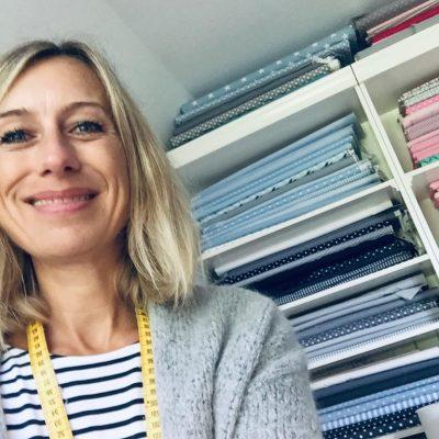 Stefanie Baumeister