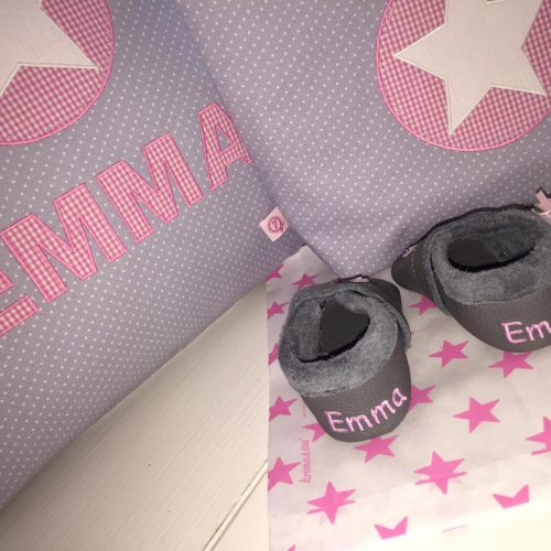 Geschenkset Emma