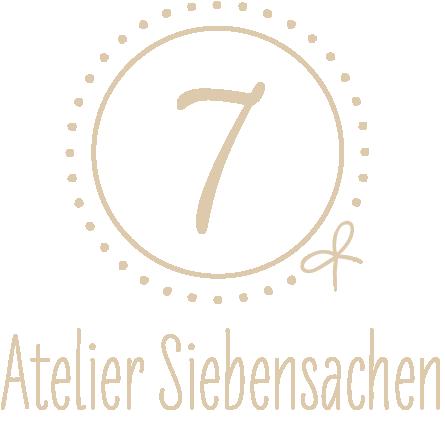 Atelier Siebensachen - Kinderaccessoires
